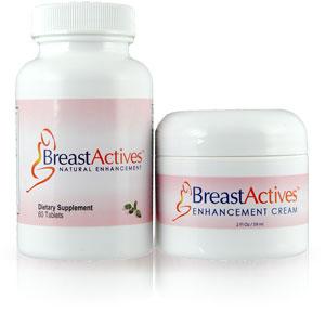 breast-actives-cream